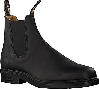 Chelsea Boots in Schwarz: 562 Produkte bis zu −49% | Stylight