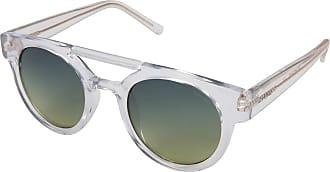 Komono Óculos de Sol Komono Dreyfuss Clear