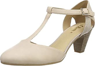 S.Oliver Pumps: Sale bis zu −25% | Stylight