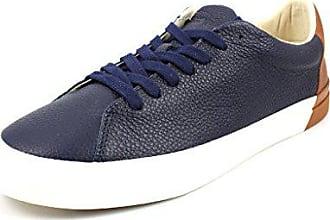 Marc O Polo Marco Polo 80223783502102-890 Größe 42 Blau ... 62ff06ed6c