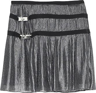 Versus RÖCKE - Knielange Röcke auf YOOX.COM