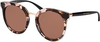 Dolce & Gabbana: 7946 Produkter   Stylight