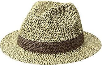 9d97e624b Men's Panama Hats − Shop 169 Items, 10 Brands & up to −61%   Stylight