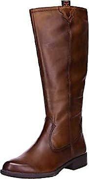 Tamaris® Damen Stiefel in Braun | Stylight