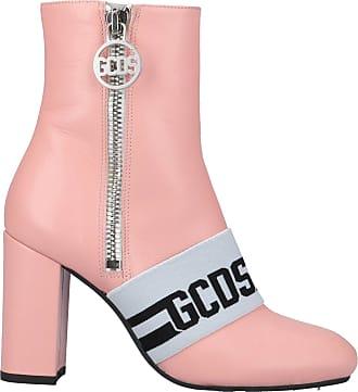 negozio ufficiale le migliori scarpe più recente Scarpe GCDS: Acquista fino a −56% | Stylight