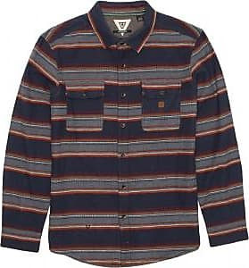 21a6e288 Vissla® Shirts − Sale: up to −51% | Stylight