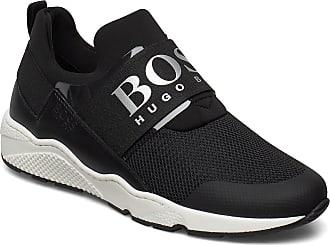 Sneakers: Köp 10 Märken upp till </p>                     </div>   <!--bof Product URL --> <!--eof Product URL --> <!--bof Quantity Discounts table --> <!--eof Quantity Discounts table --> </div>                        </dd> <dt class=