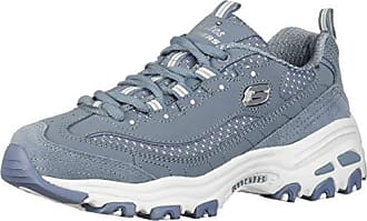 3045a6d882c56 Skechers® Fashion − 6103 Best Sellers from 9 Stores | Stylight