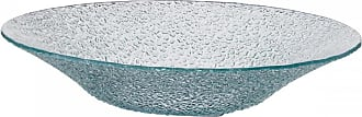 Sola S-art - Glasteller Ice - S-Art 27,5 x 5 cm (593624)