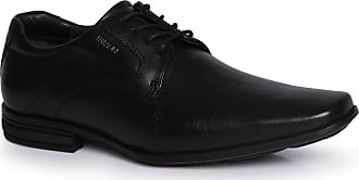 Ferracini Sapato Social Masculino Ferracini Mayer