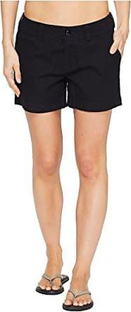 Columbia Women/'s Compass Ridge Shorts Casual Outdoors Iceberg Size 12x4