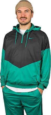 Nike SB Shield Skate Track Jacket nept gn