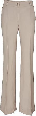 Genießen Sie kostenlosen Versand detaillierte Bilder neueste kaufen Heine Stoffhosen für Damen − Sale: bis zu −42% | Stylight