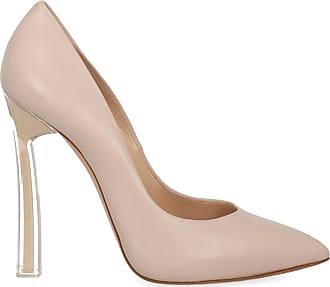 Casadei Shoe