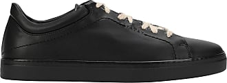 Yatay SCHUHE - Low Sneakers & Tennisschuhe auf YOOX.COM