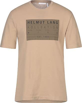 Helmut Lang TOPWEAR - T-shirts su YOOX.COM