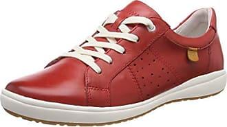seriöse Seite langlebig im einsatz letzter Rabatt Josef Seibel Sneaker: Bis zu ab 39,95 € reduziert | Stylight