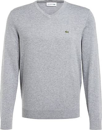 reputable site 48eb5 52771 Lacoste Pullover: Sale bis zu −51% | Stylight