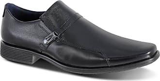 Ferracini Sapato Casual Bragança 39