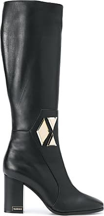 e2463ba53d6 Christian Louboutin® Thigh High Boots − Sale  at USD  1