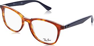 Ray-Ban Óculos de Grau Ray Ban RX5356 5609-54