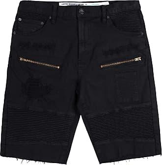 LRG Mens Mens Rally Short Casual Shorts