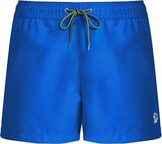 8f6019604 Paul Smith® Swimwear − Sale: up to −62% | Stylight