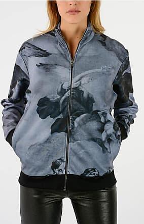 Moschino Printed Sweatshirt size 38