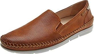 Chaussures Sans Lacets Pikolinos®   Achetez jusqu à −40%   Stylight 4e3f7ef7f6ce