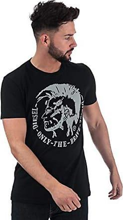 ca3fbd0eb0f1ec Diesel T-Shirts für Herren: 640+ Produkte bis zu −51% | Stylight