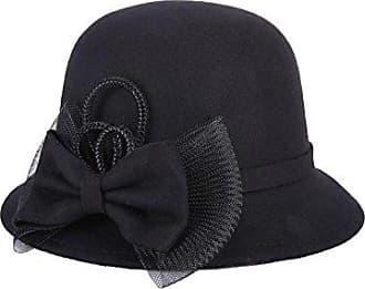 fischerhut schwarz nike