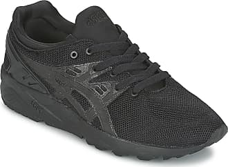 best sneakers b4c3d 758ce Asics GEL-KAYANO TRAINER EVO