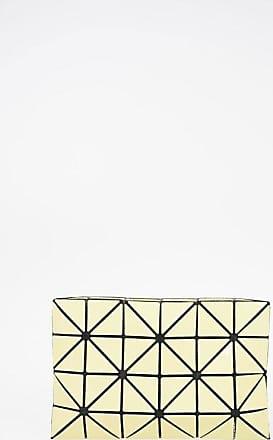 Issey Miyake Fabric BAOBAO Handbag size Unica