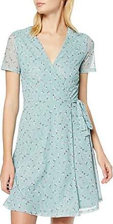 70a2909c8 Vestidos de New Look®: Compra desde 5,77 €+ | Stylight