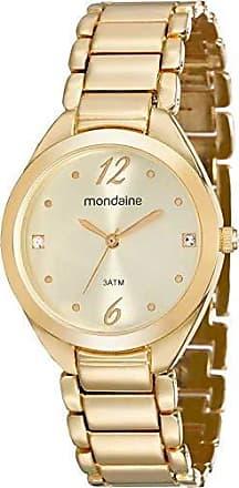 Mondaine Relógio Mondaine feminino 53566pwvde1
