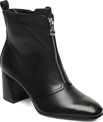 Snørestøvler (Casual) for Kvinner: Kjøp opp til −60% | Stylight