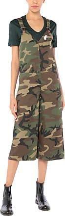 Souvenir SALOPETTE - Salopette pantaloni lunghi su YOOX.COM