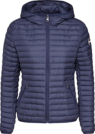 Damen Winterjacken in Blau von Colmar® | Stylight