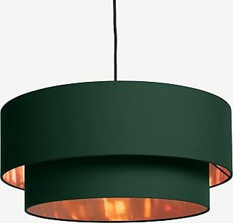 Plafondlampen Woonkamer Shop 10 Merken Tot 60 Stylight