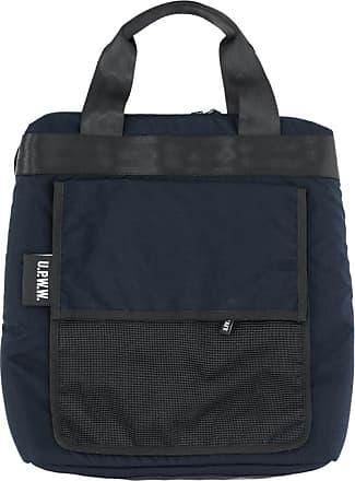 U.P.W.W. U.p.w.w. Modular backpack BLUE U