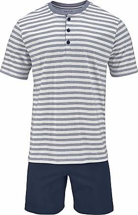 Homewear im Angebot für Jungen  136 Marken   Stylight 3fa4b1f45f