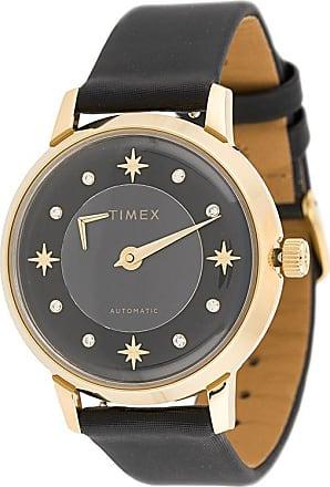 Timex Relógio automático - Preto