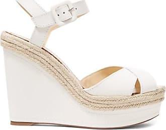 super populaire bc5e2 6072b Chaussures Compensées Christian Louboutin® : Achetez dès 495 ...