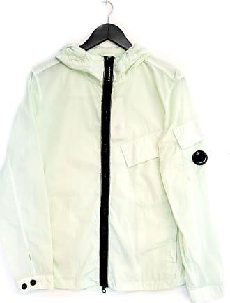 C.P. Company Farbe 604 Overshirt - xxl