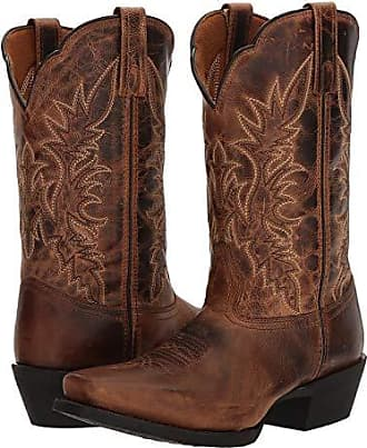 629ba02d7f2 Laredo Cowboy Boots for Women − Sale: up to −30% | Stylight