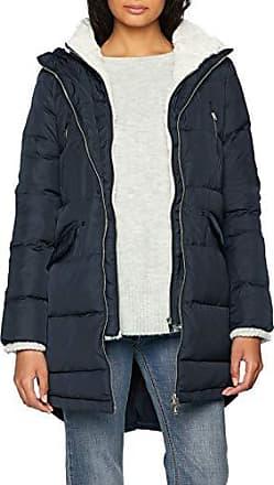 Manteaux Springfield® : Achetez dès 20,94 €+ | Stylight