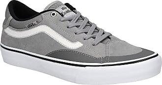 Vans Skaterschuhe für Herren: 38+ Produkte bis zu −29