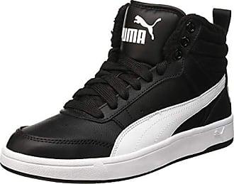 Puma® Sneaker High für Damen: Jetzt bis zu −55% | Stylight