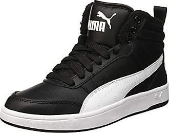 puma hoge sneakers