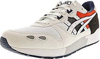 Asics Sneaker für Herren: 3829+ Produkte bis zu −60% | Stylight